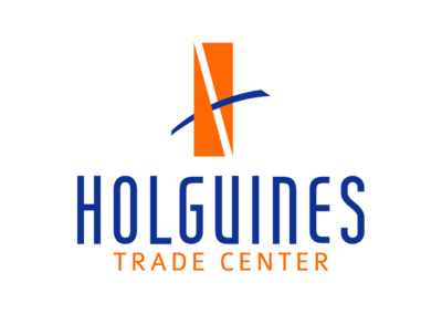 Holguines Trade Center