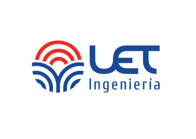 Uet Ingeniería