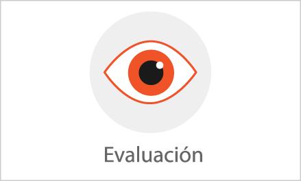 proyecciones_web_curvas-18