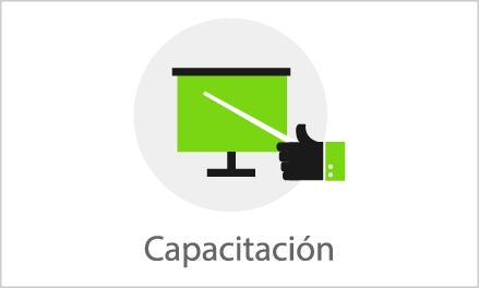 proyecciones_web_curvas-19
