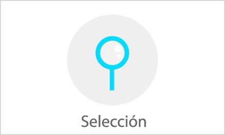proyecciones_web_curvas-21