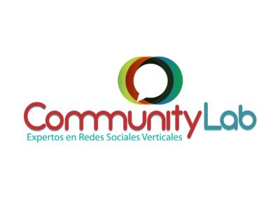 Community Lab