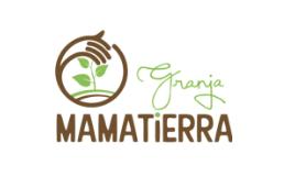 Granja Mamatierra