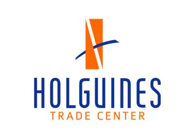 Holguines Trade Center