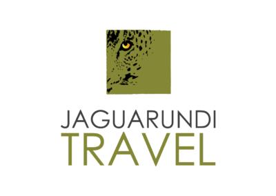 Jaguarundi Travel