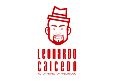 Leonardo Caicedo