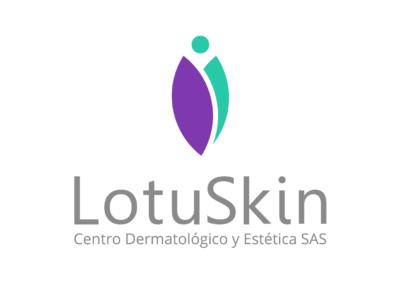 LotuSkin
