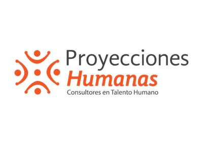 Proyecciones Humanas