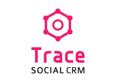 Trace Social CRM